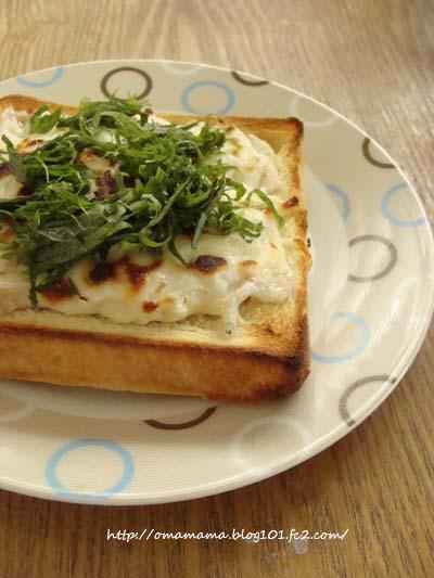Toast_20120614104535.jpg