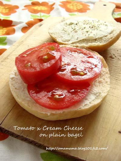Tomato_201309120224326c7.jpg