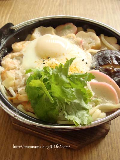 Udon_20120716133532.jpg