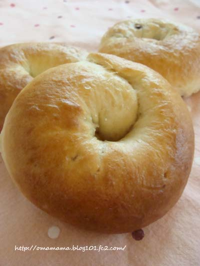 Walnuts_20120530090519.jpg
