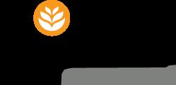 logo_20130728112803.png