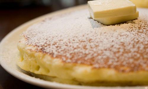 1748パンケーキ
