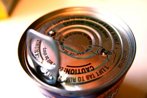 1794缶詰