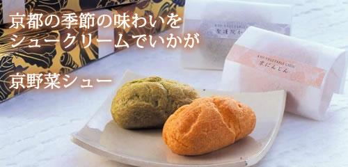 20120617_0.jpg