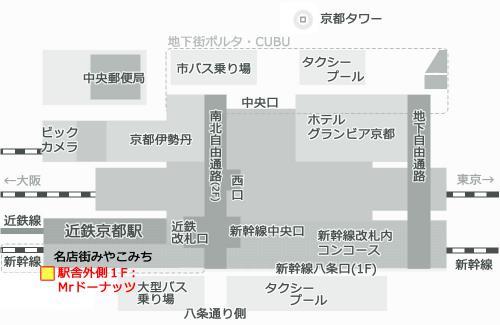 20120926_map_20120926104927.jpg