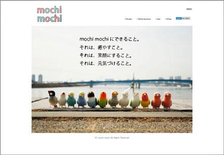 130301_blog_01.jpg