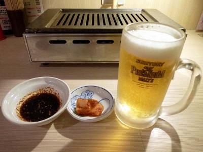 20140117FUKUSIGE_beer.jpg