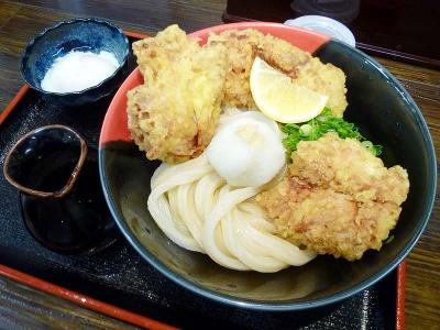 20140124Ah-men_toritamabukkake.jpg