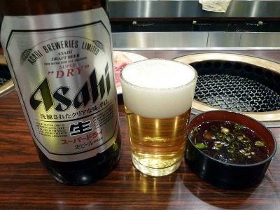 20140124HEIWA_beer.jpg