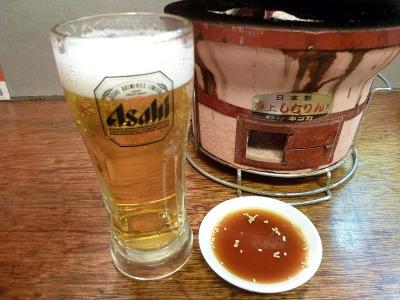 20140124KOTETU_beer.jpg