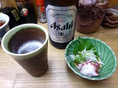 20140125FUJIWARA_beer.jpg