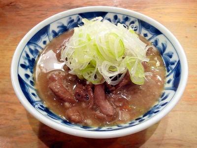20140201MIYOSI_nikomi.jpg
