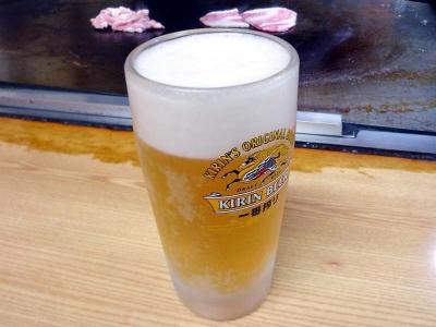 20140201TONEYA_beer.jpg