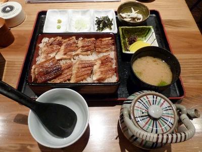 20140201TUKIAKARI_anagomesi.jpg
