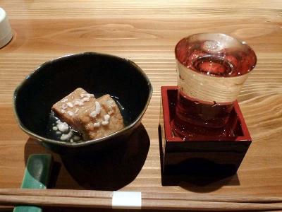 20140201TUKIAKARI_sake.jpg