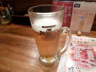 20140203FUMIYA_beer.jpg