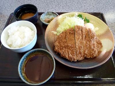 20140211NISIKI_ro-sukatu.jpg