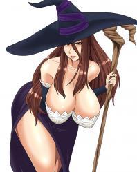 sorceress002.jpg