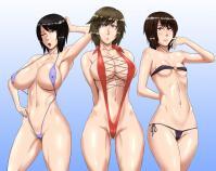tsukihamimusumeA_2013082014123657f.jpg