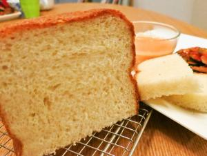 foodpic2499690_convert_20120706113104.jpg