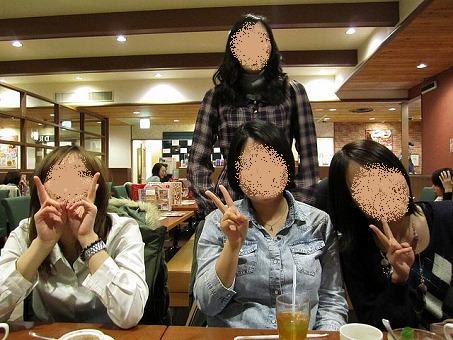 1_20130101131841.jpg