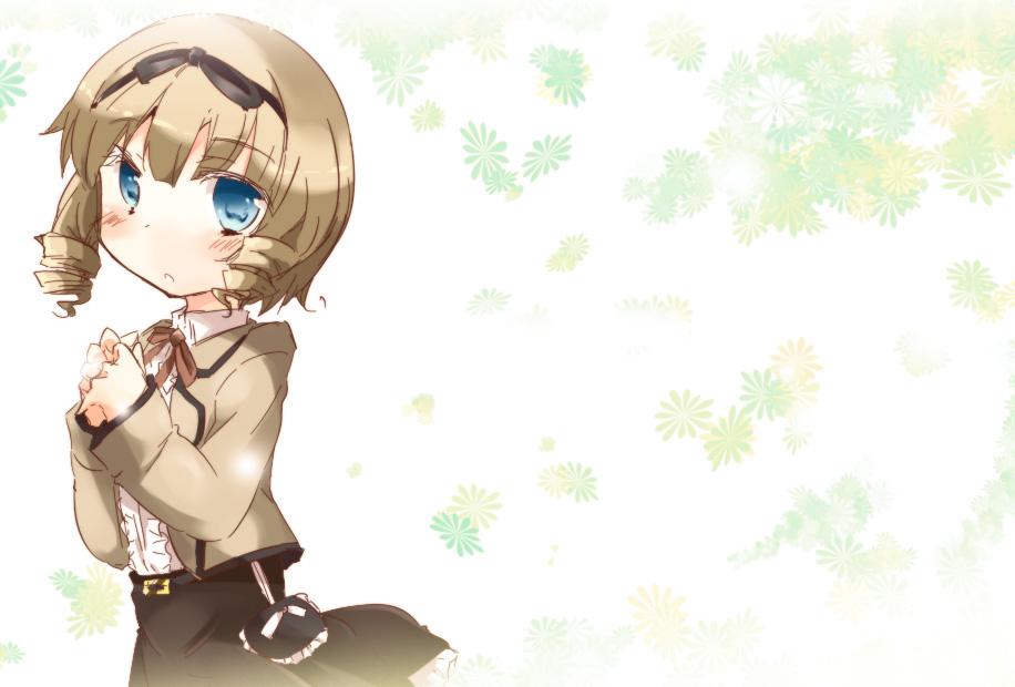 kanon_01.jpg