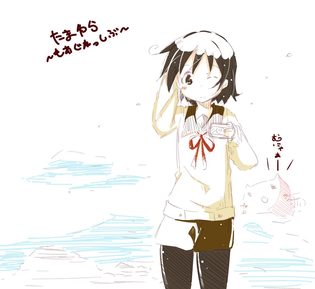 tammayura_m_1.jpg