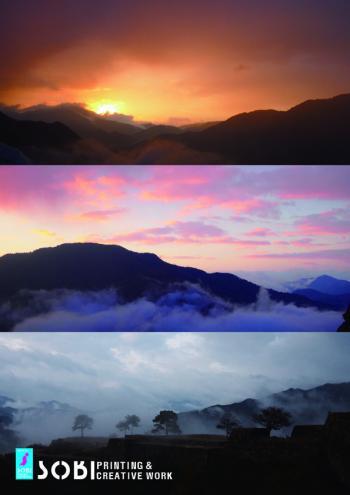 sobi-poster12_convert_20121210105022.jpg