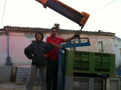 10_convert_20121021150851.jpg