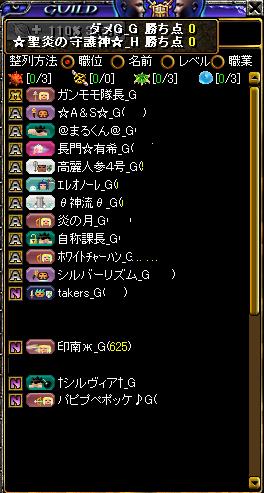 4,29Gv2
