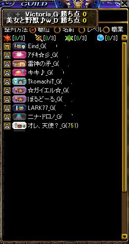 6,15Gv