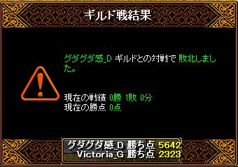 6,26Gv結果