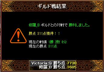 6,29Gv結果