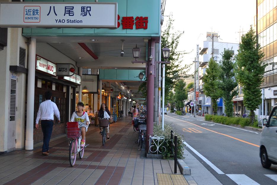 yao03_08DSC_0775.jpg