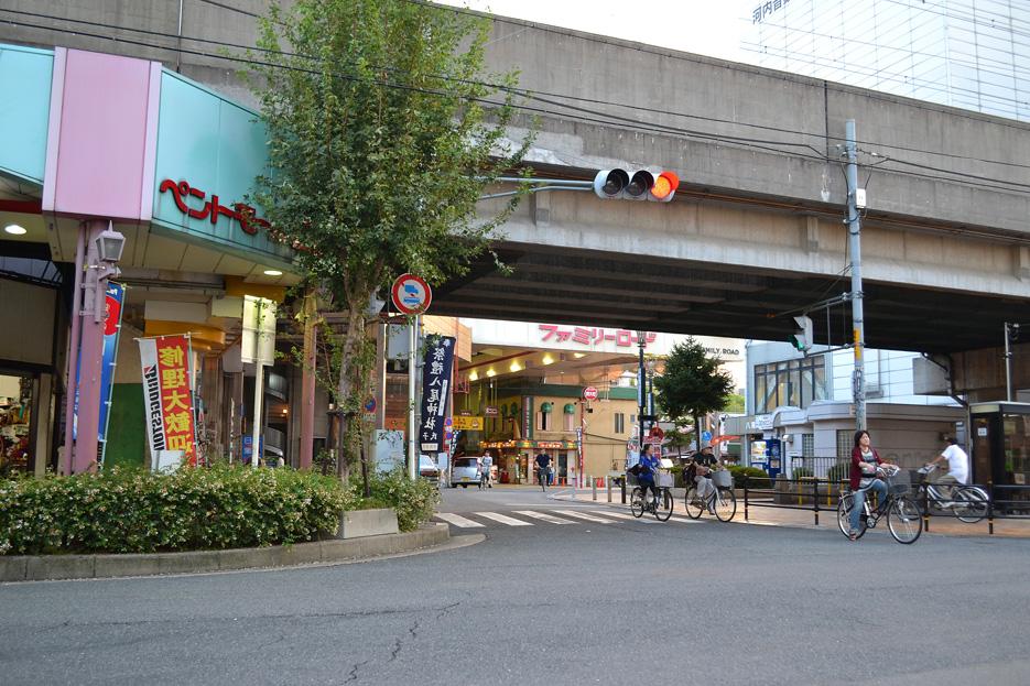 yao03_09DSC_0849.jpg