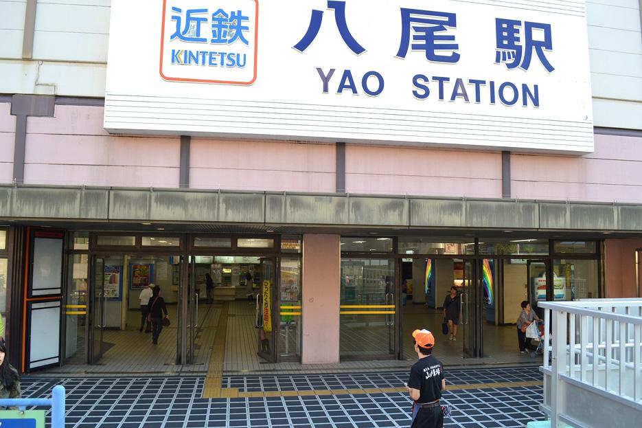 yao04_02DSC_0666.jpg