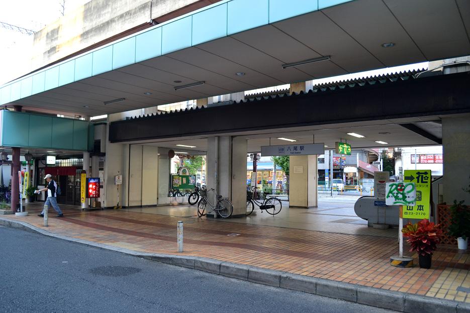 yao04_09-2DSC_0758.jpg