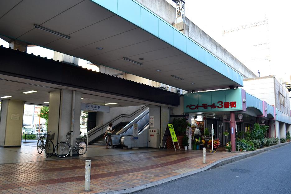 yao04_09DSC_0759.jpg