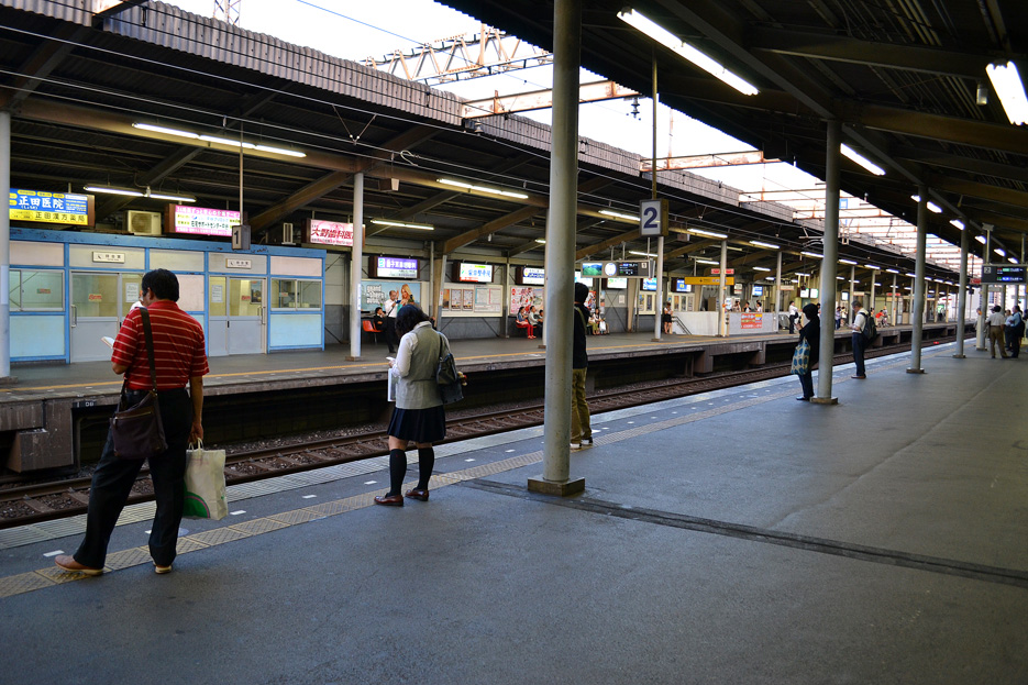yao04_12DSC_0858.jpg