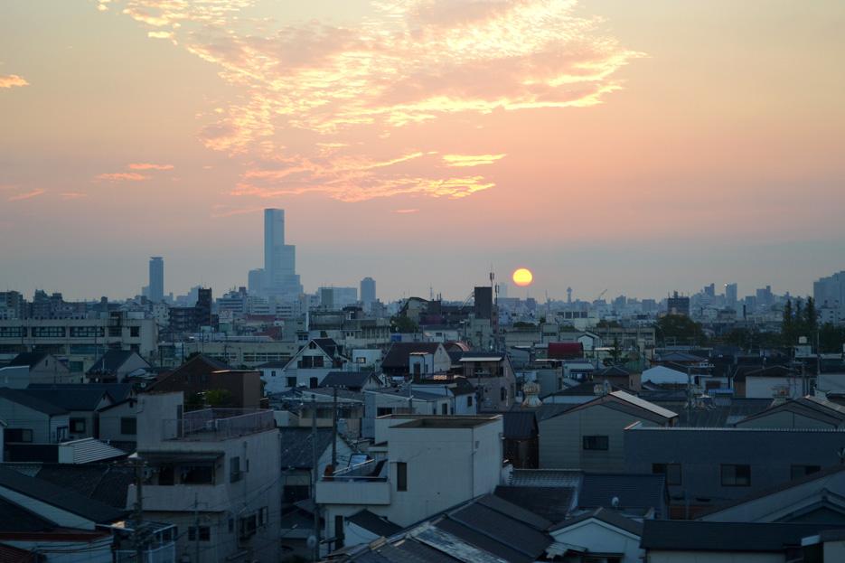 yao04_18DSC_0869.jpg