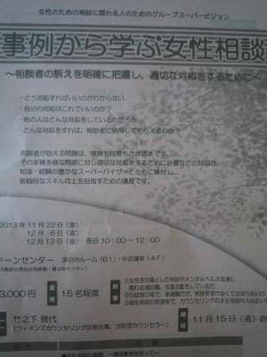 P1020726_convert_20131011185919.jpg