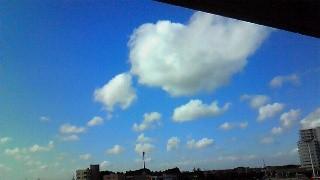 image_20131012135114099.jpg