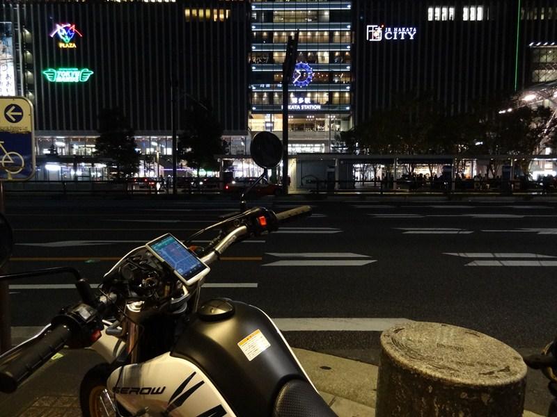 s-DSC05990.jpg