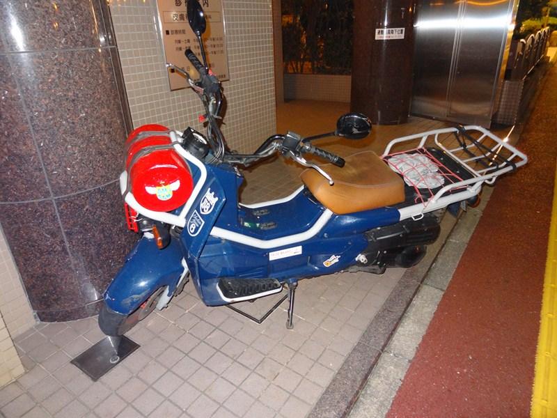 s-DSC05998.jpg