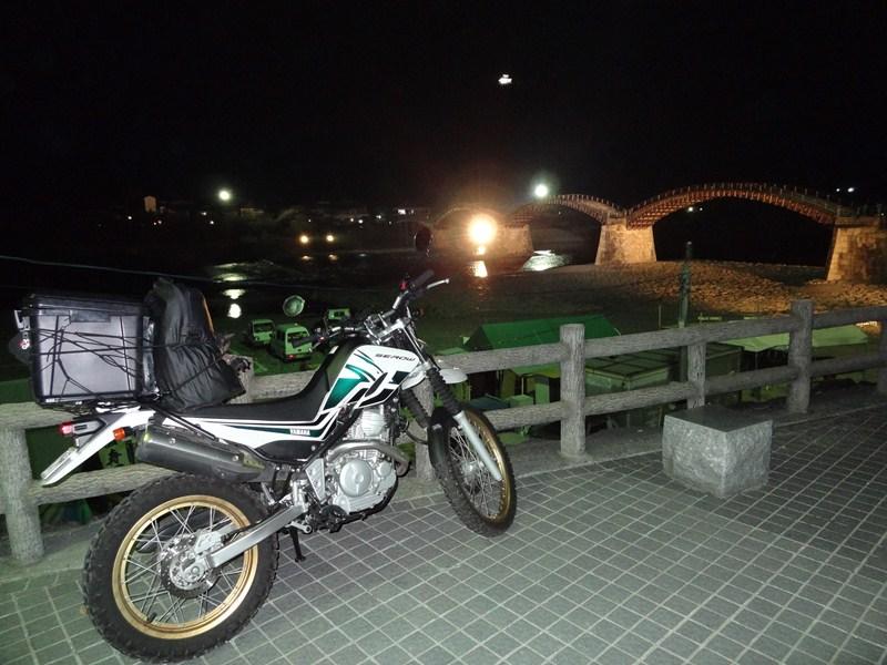s-DSC06089.jpg