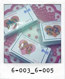 fc2blog_201208150323112e7.jpg