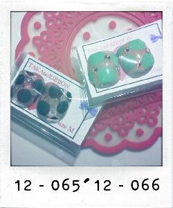fc2blog_20120815033015a86.jpg