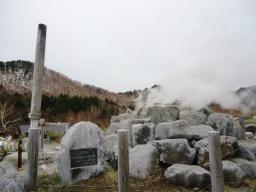 非戦闘要塞雪壁 (13)