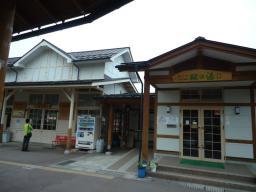 朝湯足市 (2)