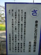 散バイク (9)